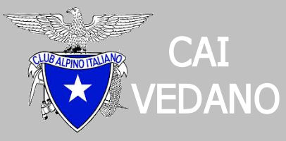 CAI Vedano