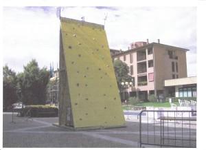 PALESTRA 001